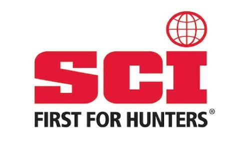 Safari Club International - SCI
